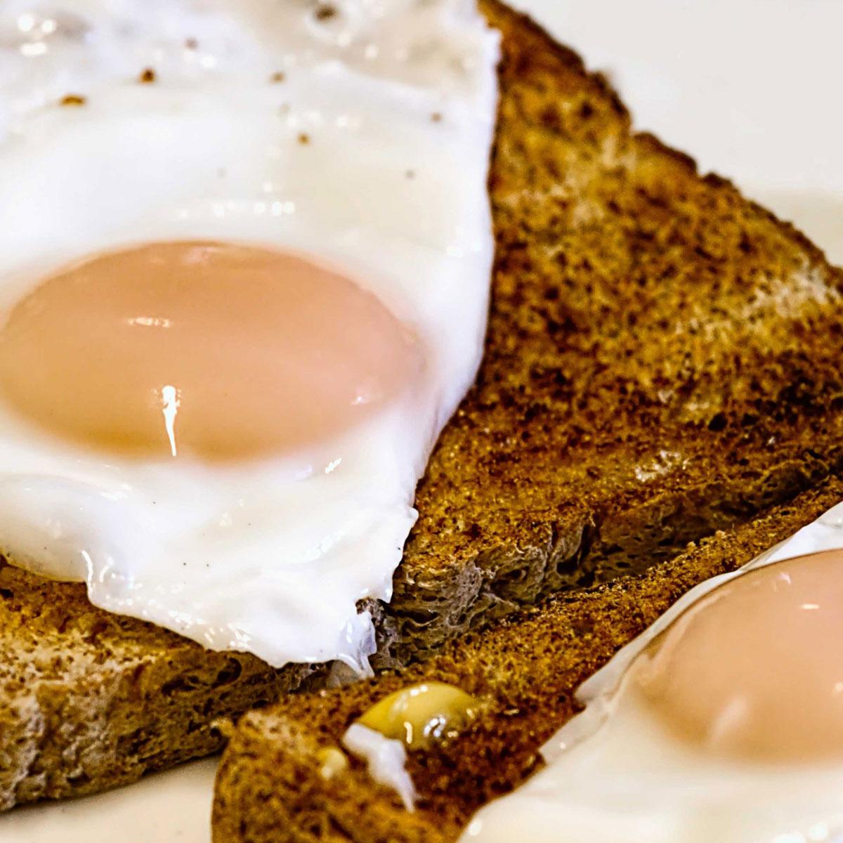 Korge kolesterooli ja kiire kaalulangus Kaalulangus algab esmaspaeval