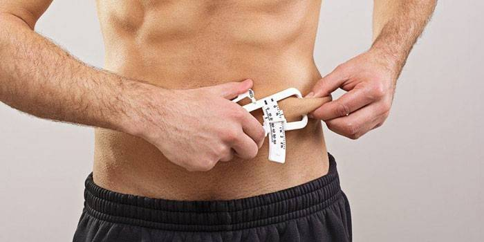 Kui kiiresti keha poleb rasva ALLI Kaalulanguse kupongi kood