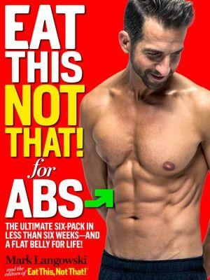 Kuidas eemaldada rasva madalamate abs