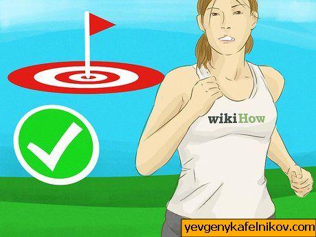 Kuidas poletada madalama kohuga rasva kiiresti