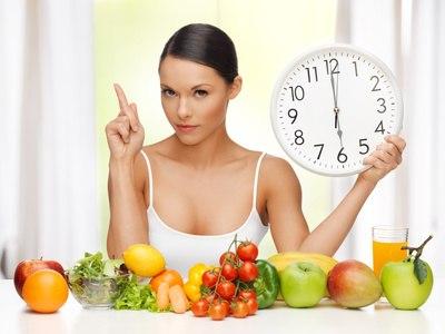 Kuidas poletada rasva kiire naissoost Kas piim Thistle eemaldab maksa rasva