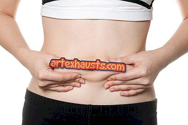 Kuidas poletada rasva korralikult Ultimate juhend rasva kadumise pdf