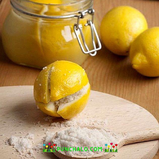 Kuidas sidrunid poletavad keha rasva Parim viis keha rasva eemaldamiseks