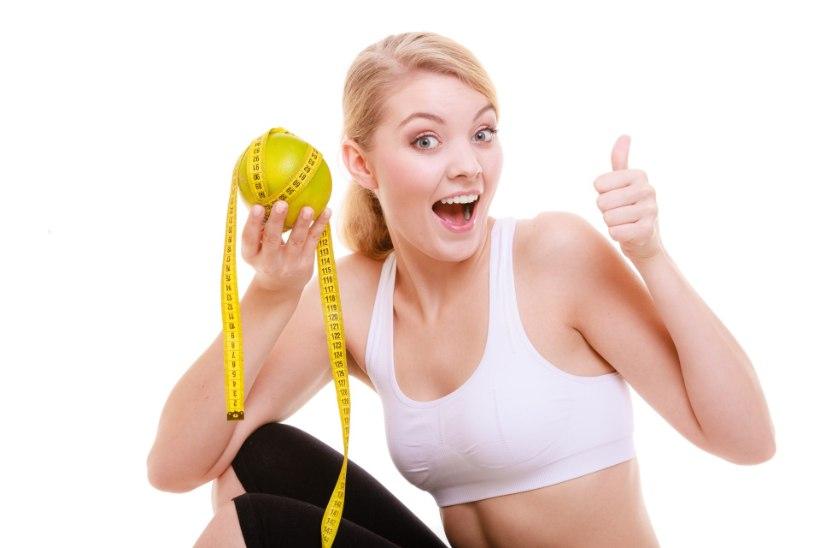 luud haigestuvad kaalulangus Kaalulangus LDL kolesterool