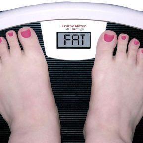 Fat Burner 10 paeva Mida teeb rasvapoletaja teie kehale