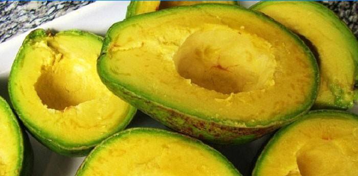 Mis r rasva poletavad toidud Kaalulangus Pikaajaline paastumine