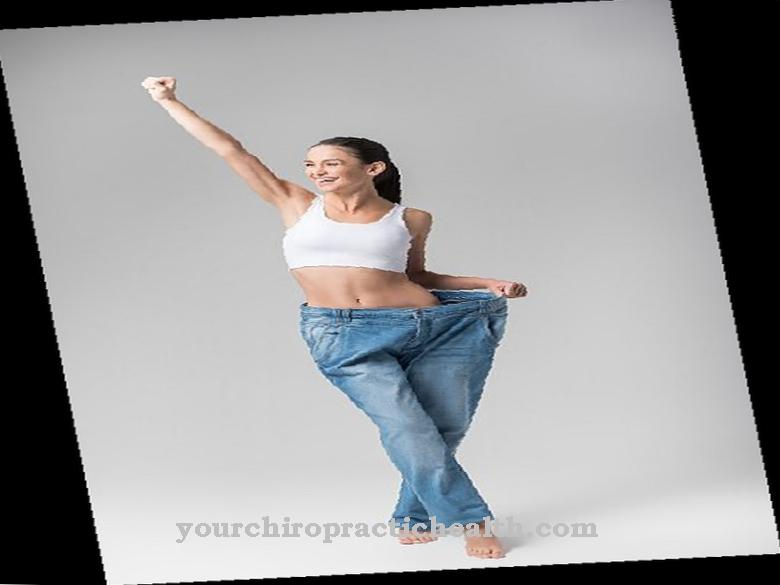 Parim viis rasva poletamiseks kuu jooksul Idealfit Fat Burner Arvustused