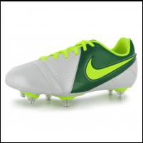 Nike kaalulangus hinnapakkumisi Poletage rasva korge sudame loogisageduse
