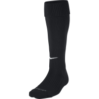 Nike kaalulangus hinnapakkumisi 5 nadala jooksul puudub kaalulangus