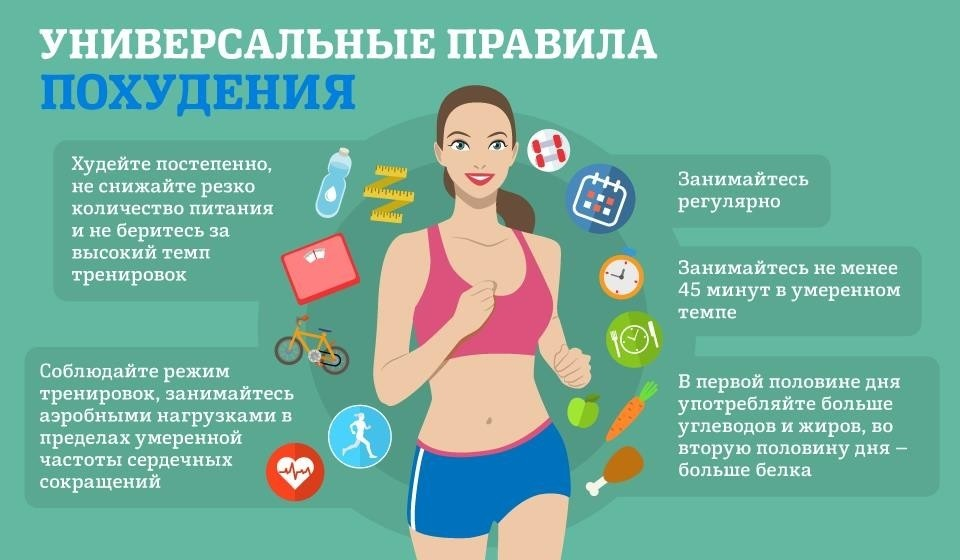 Parim viis rasva eemaldamiseks varudest