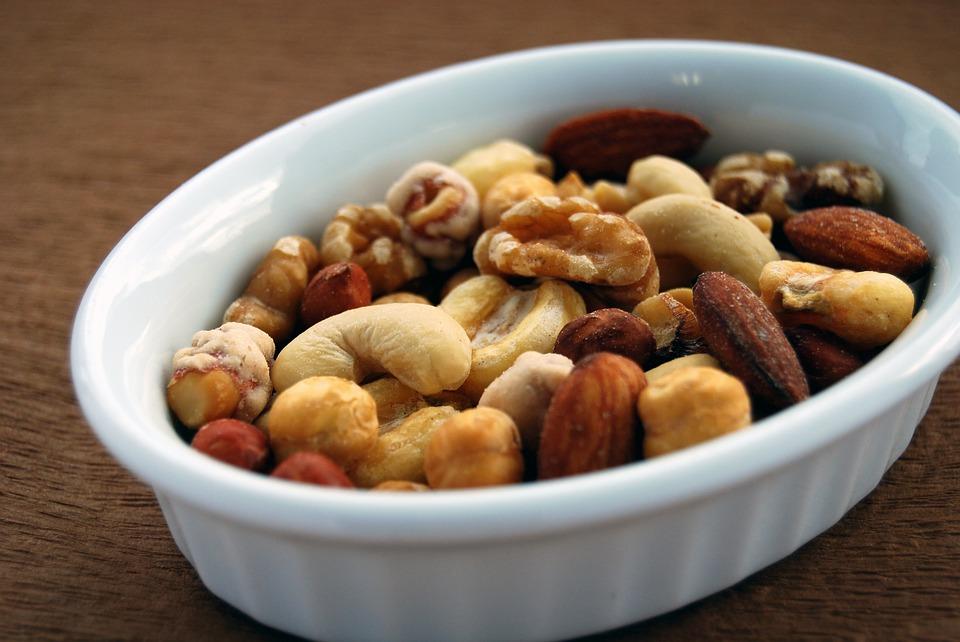 Parimad rasvakahjumi pahklid