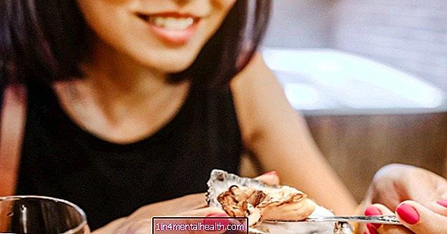 parimad toidud soovad abi kaalulangus Kaalulangus soob vahem