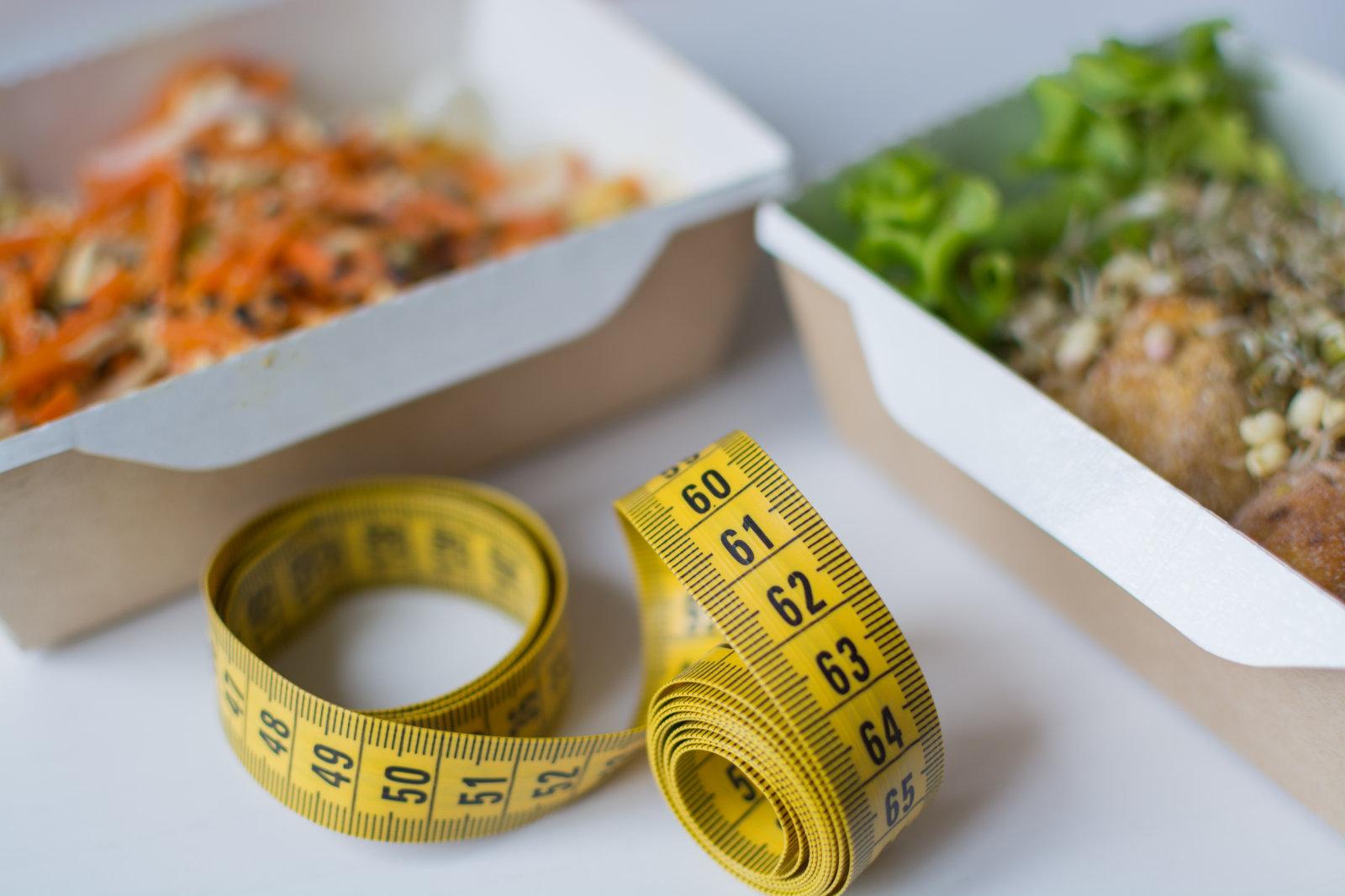 parimad toidud soovad abi kaalulangus Kaalulanguse sobivuse maaratlus