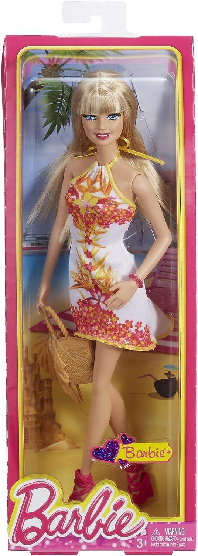 Pro kaalulangus Barbie Rasvaskaotuse maaratlus