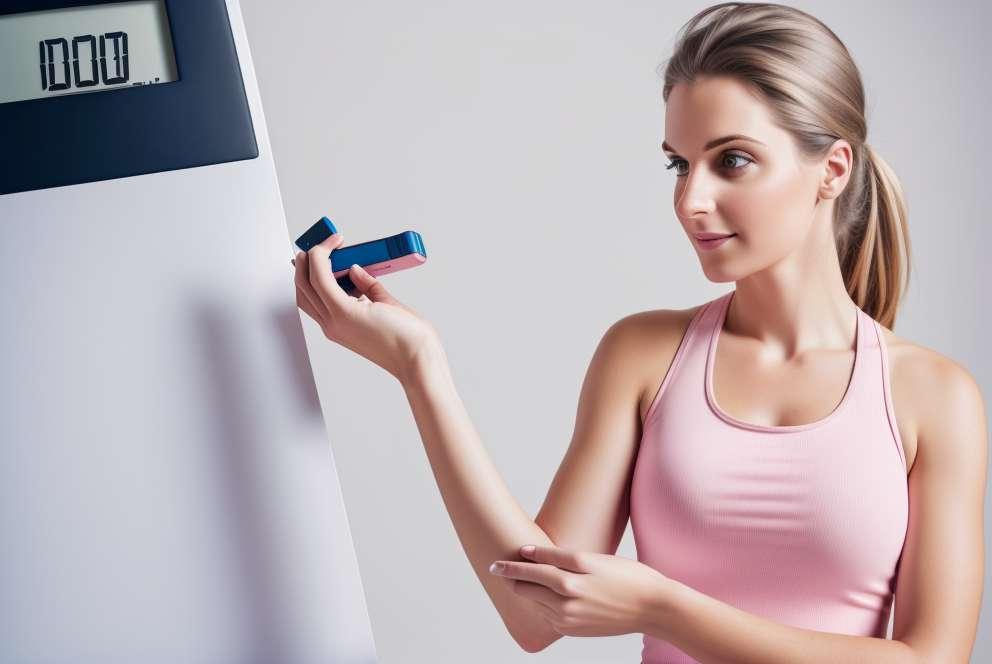 rasva kadu luuletused Kui ehitate lihaseid, siis poletate rasva