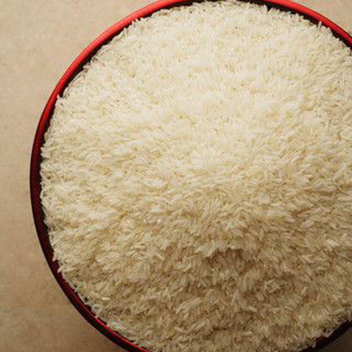 Rasva kadumise riis Keskmine kaalulangus varrukaga
