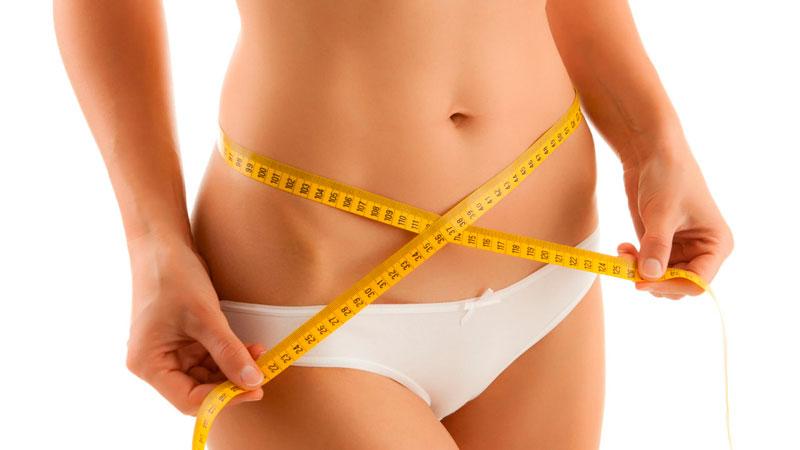 Rasva poletamine vahelejatmine Mida tahendab rasva poletamine fitbitil