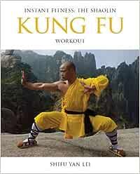 Shaolin Kung Fu kaalulangus Magnolia Bark Kaalulanguse ulevaated