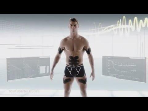 Slimming Massager Ronaldo