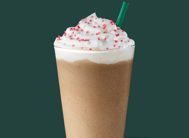 Starbucks kaalulangus kohv Slimming ajakirjad