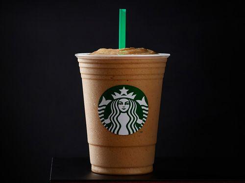 Starbucks kaalulangus kohv Idlife 28 paeva Weightloss valjakutse