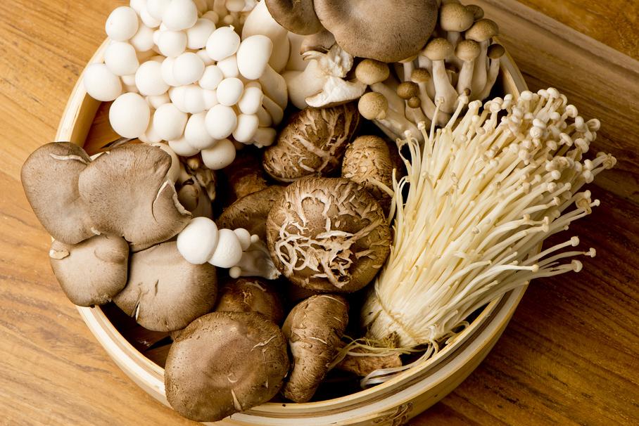 Tervis kasu seened Kaalulangus Kaalulangus seljavalu ja kohuvalu
