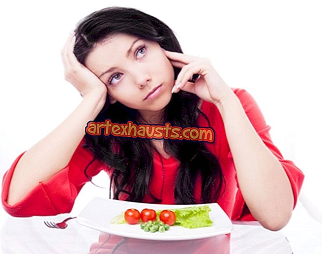 Tervislikud kulmutatud toidud kahjumi kaalule Kuidas eemaldate rasva oma naost