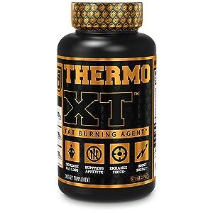 Thermo Fat Burner Cena