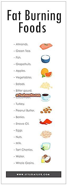 toiduained, mis lagunevad keha rasva alla