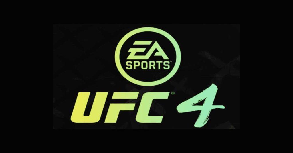 UFC voitleja kaalulangus Kaalulangus Muu nimi
