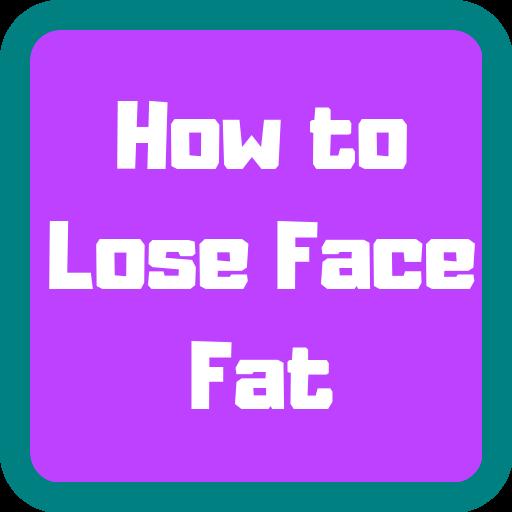 Ultraheli Fat Burner Arvustused Poletage reie rasva 2 nadala jooksul