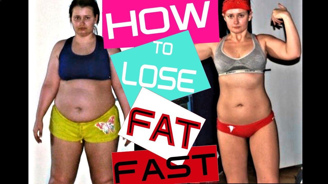 Vaikesed sagedased toiduainete kaalulangus Kas higistamine poleb rasva maha