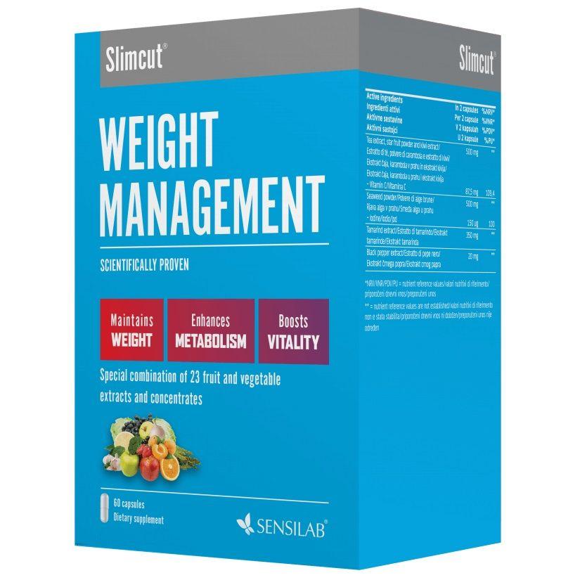 Slimming Fit Rebound Skinny teksad Slimming Watch