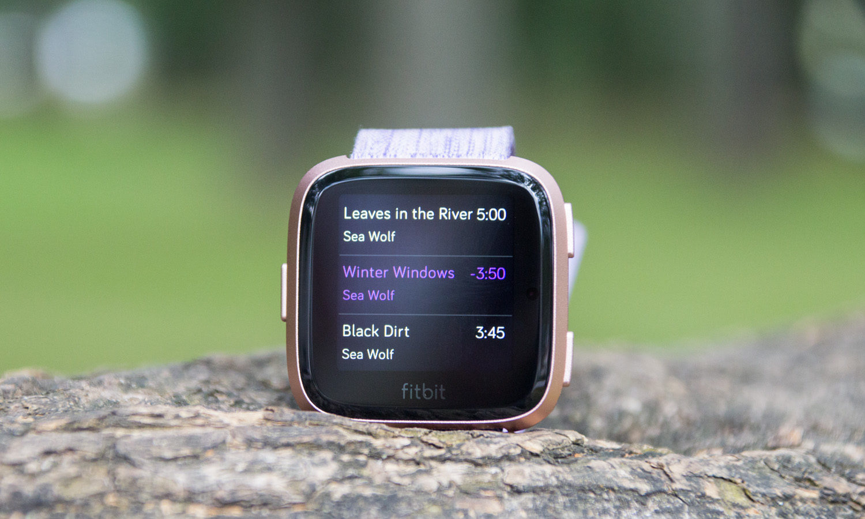 Keskmine kaalulangus Fitbit 3-nadalase rasva kadumise valjakutse