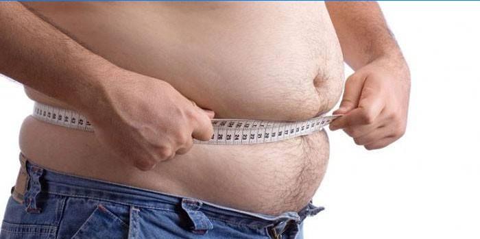 Kuidas teie keha opivad rasva poletama