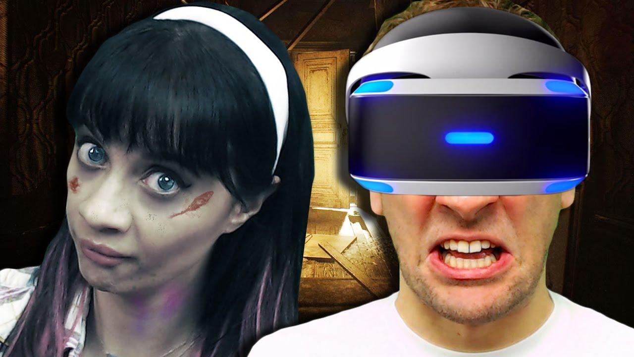 kasti VR kaalulangus Kaalulangus Staunton VA