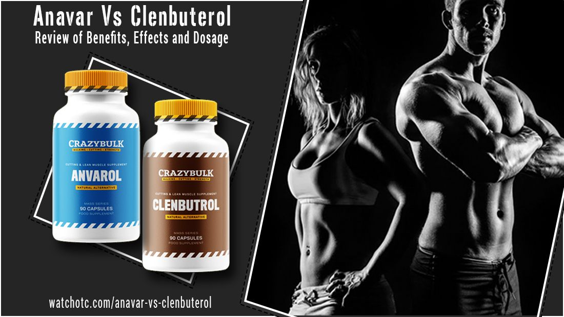 Fat Burner vs Clenbuterool Phentermiini kaalulangus 1 kuu