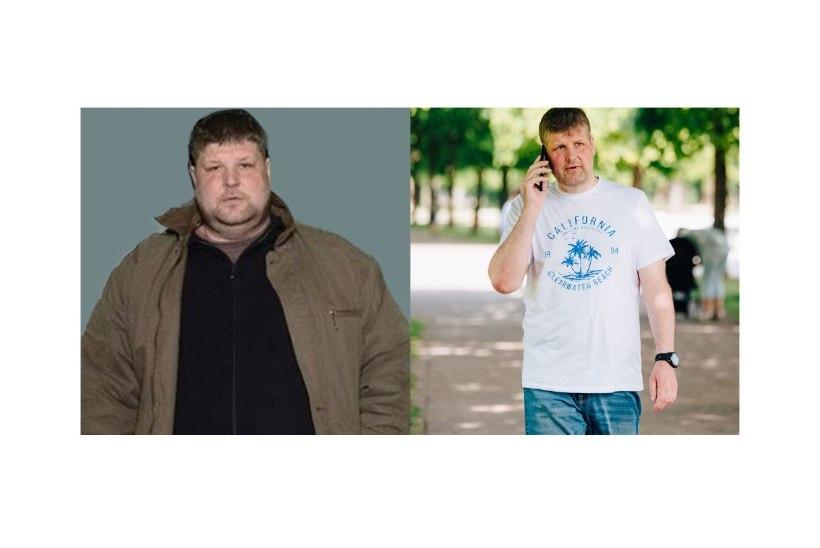 Kaalulangus Homoopaatiline vahend Jooksuratta rasva poletamise kiirus