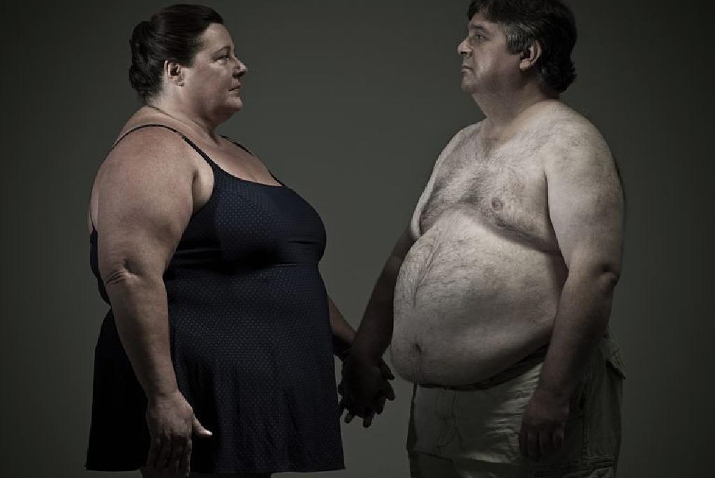 HTM Fat Burner Tony Quinn Fat Burners