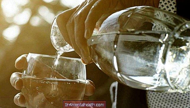 vahelduva paastumise vs vesi paastumise kaalulangus