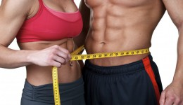 Parim viis keha rasva eemaldamiseks