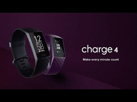 Keskmine kaalulangus Fitbit Kaalulanguspaketid Chennais