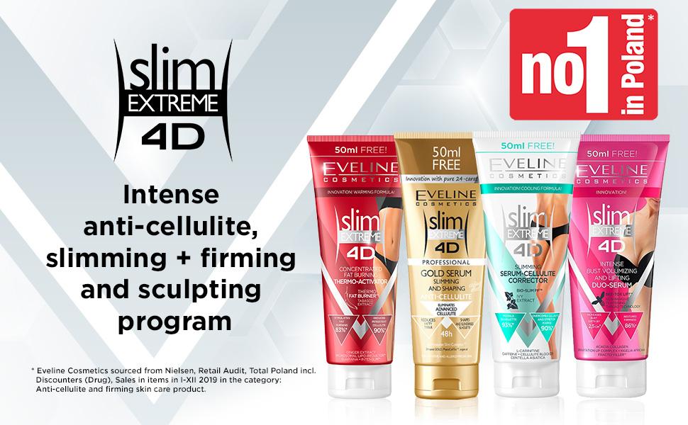 4D Slimming Fiyat