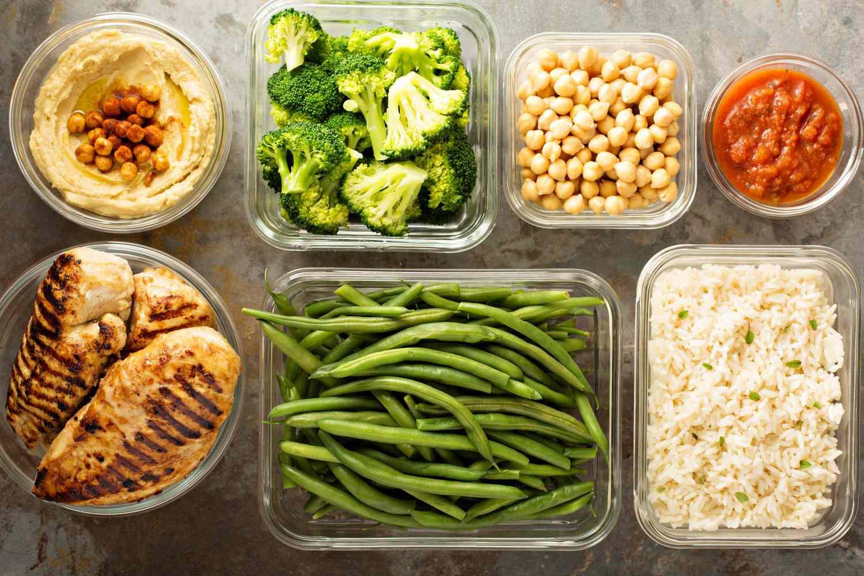 Slimming Foods Hull lahtise rasva kaotus