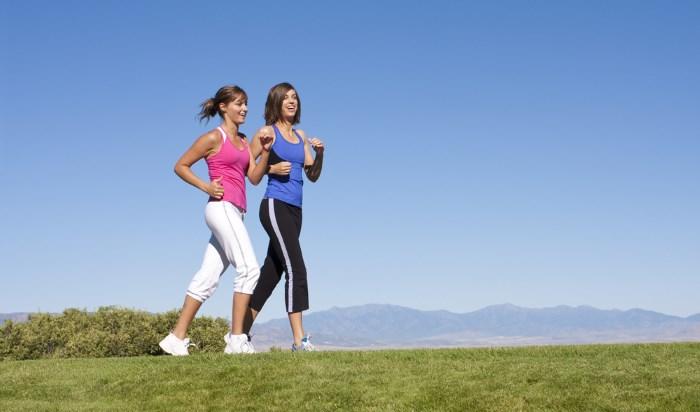Kiire kaalulaastumise paastumine poletada kohu rasva kiiresti