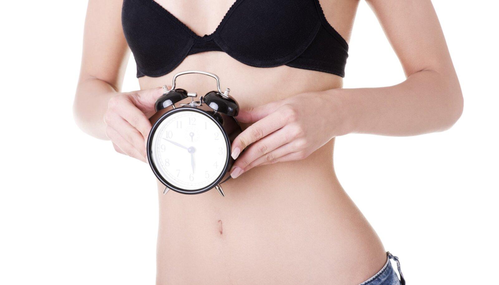 5 HTP 100 mg kaalulangus rasva kadu kulma tootlemisega