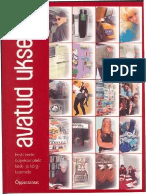 7 paeva kiire rasva kadu PDF