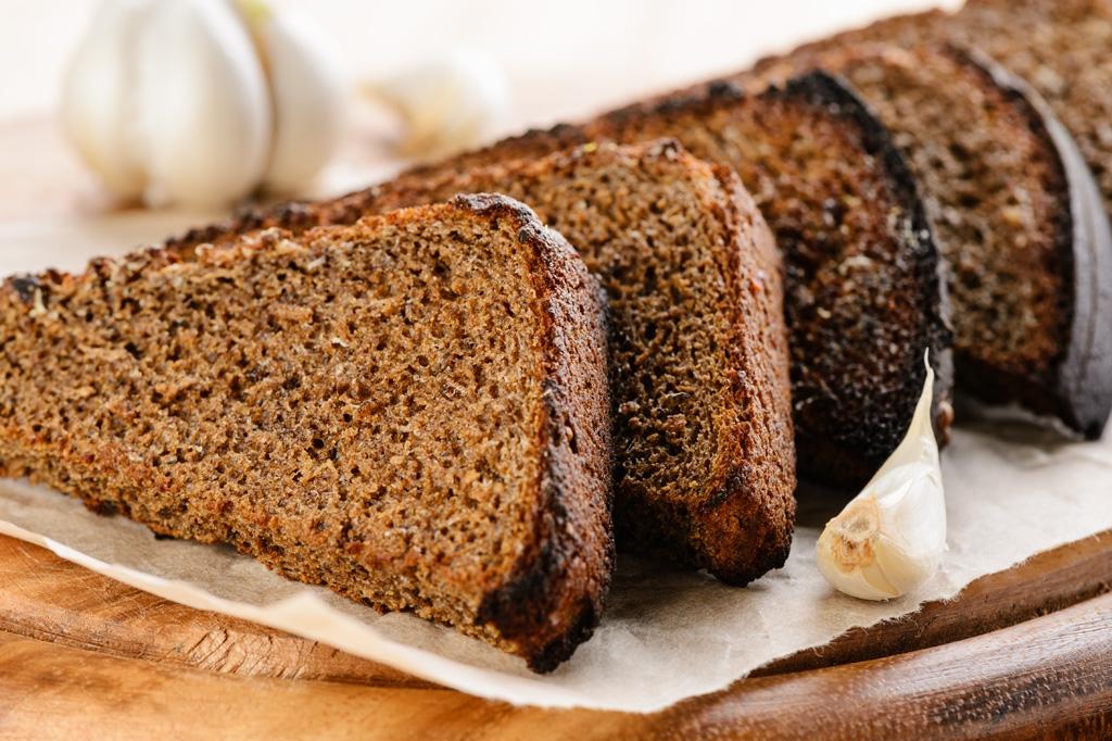 Rye leiva rasvade kaotus Kaalulangus 20 naela 1 kuu jooksul