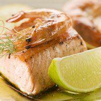 Kaalulangus ravi Udaipuris Aturan Minum Obat Body Slim Herbal