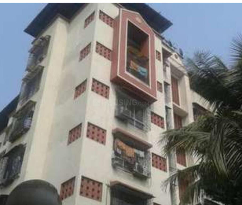 Kaalulangus Navi Mumbai